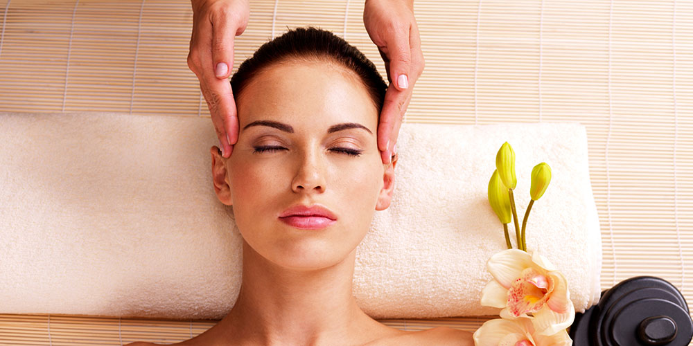 Face to Nails etc. A Day Spa | 600 Springfield St, Chicopee, MA ...